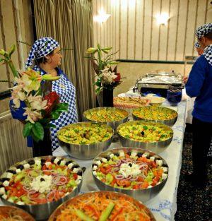 Feast-al-Fresco-Birthday-Trevor-10