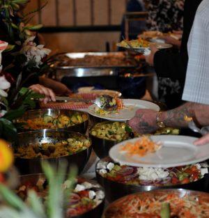 Feast-al-Fresco-Birthday-Trevor-12