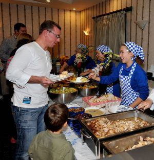 Feast-al-Fresco-Birthday-Trevor-17